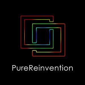 PR Logo 300x300