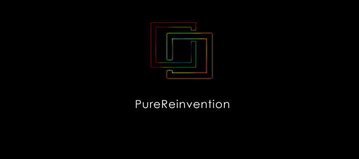 Episode 054 – The Year Ahead in PureReinvention