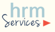 HRM Servives Logo - Lifted