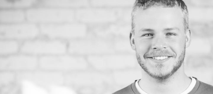 Episode 084 – John Stocki – Using social media to test the market